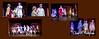Cast 1 pages 005 (Sides 8-9)