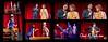 Cast 1 pages 018 (Sides 34-35)