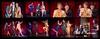 Cast 2 Pages 017 (Sides 32-33)