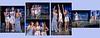 Mamma Mia Book 1 003 (Sides 4-5)