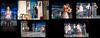 Mamma Mia Book 1 004 (Sides 6-7)