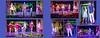 Mamma Mia Book 1 018 (Sides 34-35)