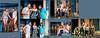 Mamma Mia Book 1 005 (Sides 8-9)