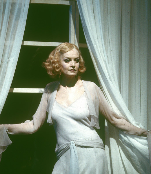 'Blithe Spirit' Play performed at Chichester Festival Theatre, East Sussex, UK 1997