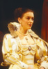 'Broken Heart' Play performed by the Royal Shakespere Company, UK 1995
