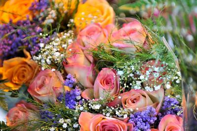 2009-05-14_MattressShow_009