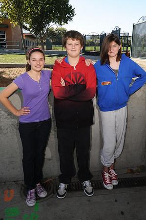 2010-10-25_BirdieGroup_146