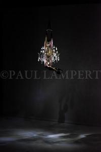 chandelier-10