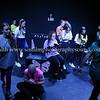 StagedoorChaos-8