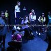 StagedoorChaos-9