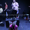 StagedoorChaos-5