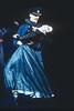 'Cinderella' Dance performed by Adventures in Motion Pictures at Sadler's Wells Theatre, London, UK 1997