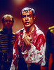 'Coriolanus' Play performed by the Royal Shakespeare Company UK 1995