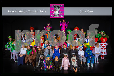 alice_early_cast_2014