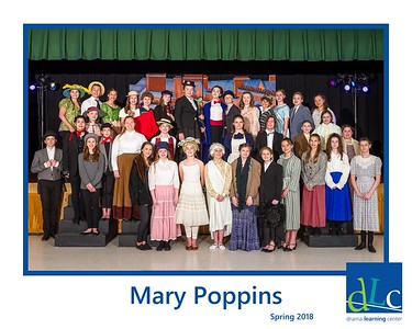 20180504-Glenwood-Mary Poppins_(Sheet 10)