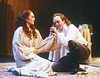'The Duchess of Malfi' Play performed by the Royal Shakespeare Company, UK 1989