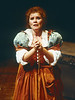 'Fair Maid of the West' Play performed by The Royal Shakespeare Company, UK 1986