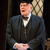'FortyYears On' Play by Alan Bennett, performed at the Chichester Festival Theatre, UK