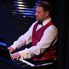 GershwinSongbook-2
