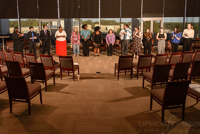 BFPPhoto-ArtsCollective-12 Angry Jurors-20170929-15