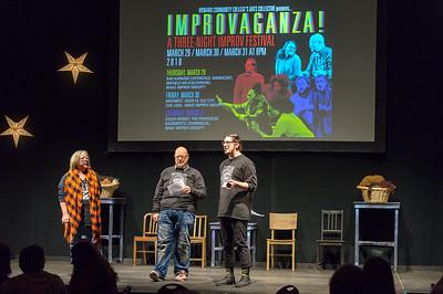 Improvaganza-20180329201138