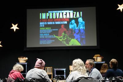 Improvaganza-20180329195228