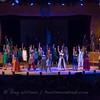 """""""Joseph & The Amazing Technicolor Dreamcoat"""" LMC 2017"""