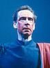 'Julius Caesar' Play performed by the Royal Shakespeare Company, UK 1991