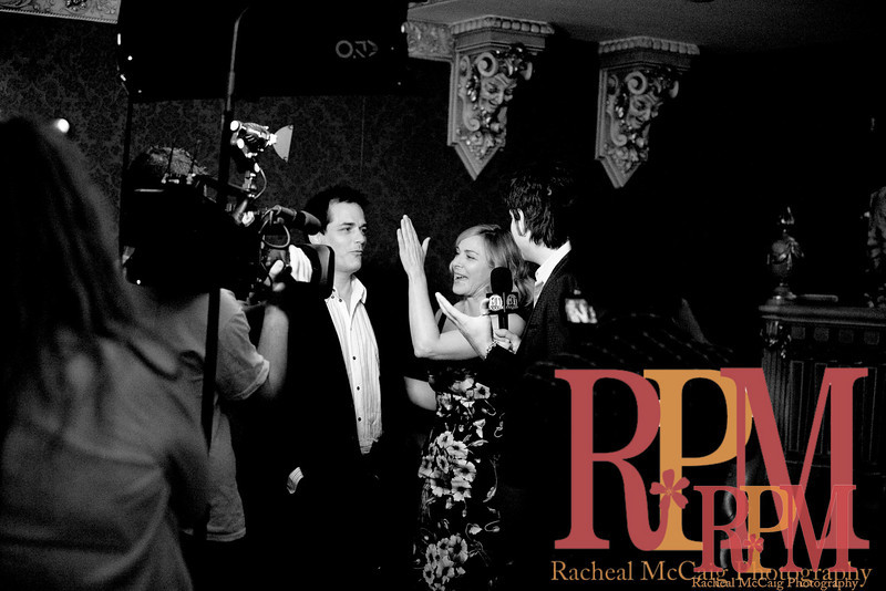 rPm Private Lives-1010