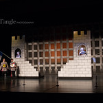 Act1Scene16
