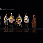 Act1Scene25