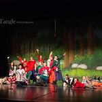 Act1Scene01