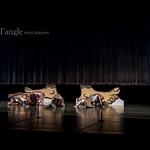 Act1Scene13