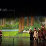 Act1Scene17