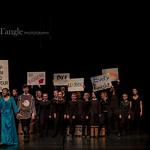 Act1Scene14b