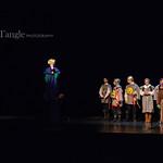 Act1Scene24