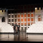 Act1Scene02