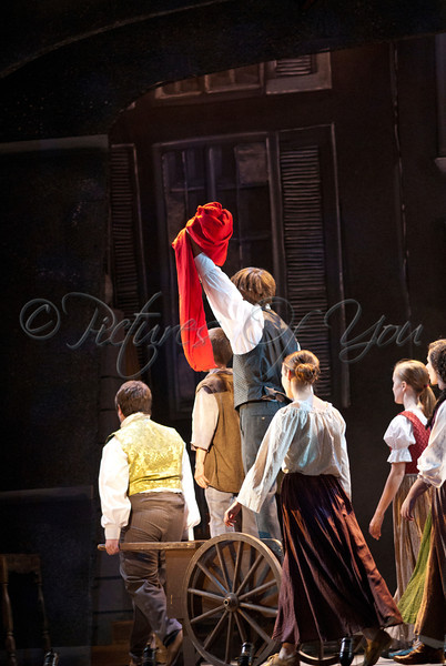 Les Misérables 120
