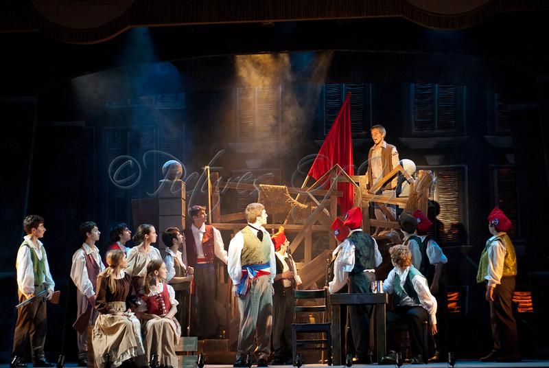 Les Misérables 182