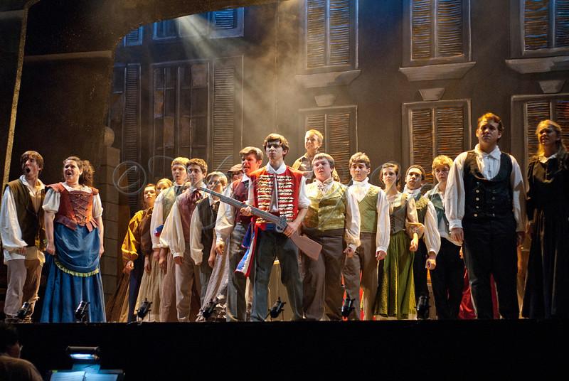 Les Misérables 159
