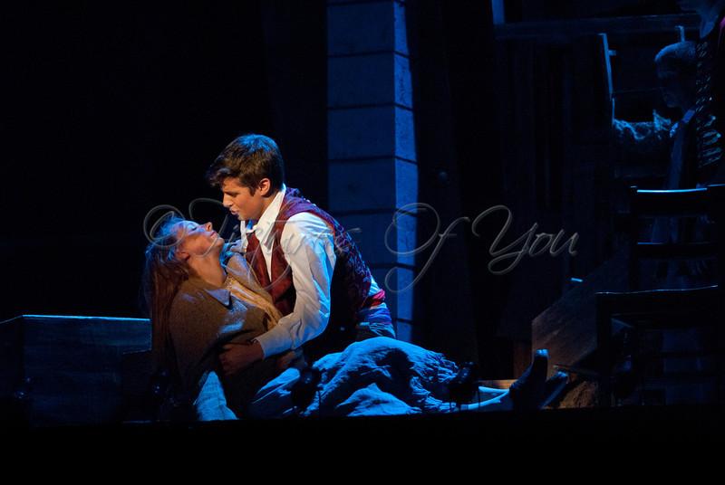 Les Misérables 195