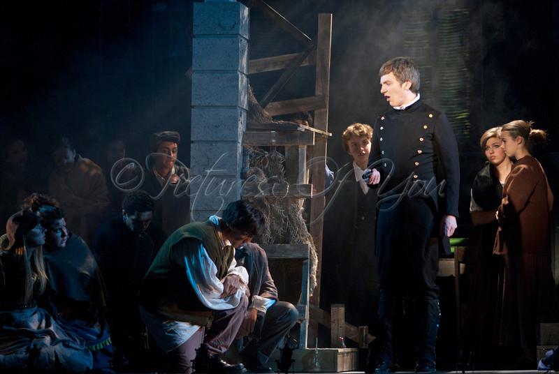 Les Misérables 099