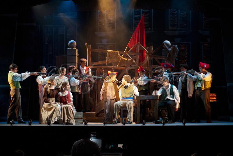 Les Misérables 186
