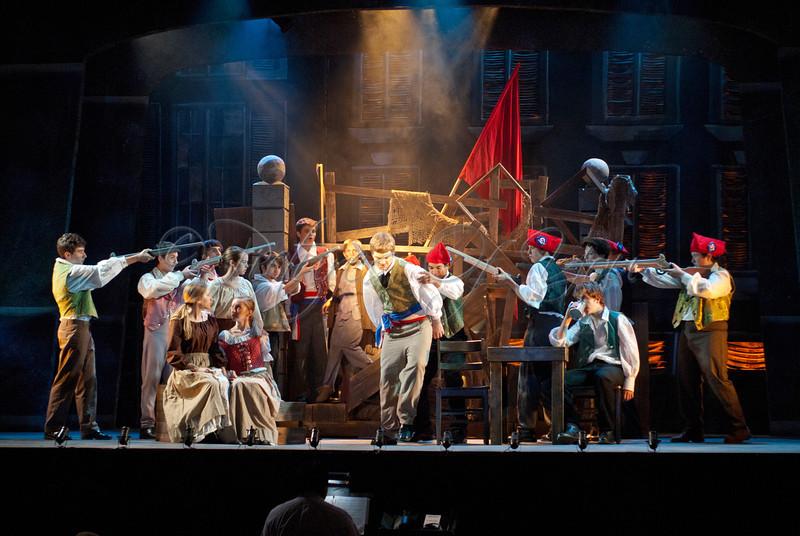 Les Misérables 183