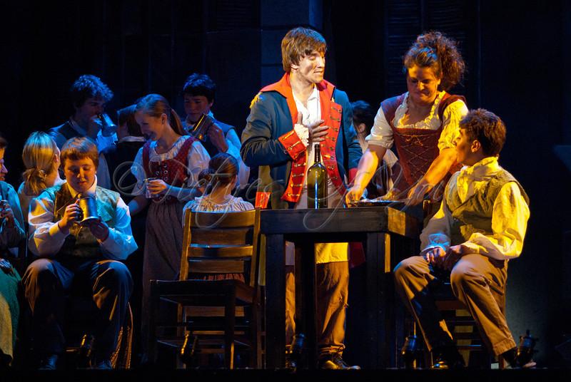 Les Misérables 069