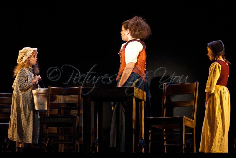 Les Misérables 059