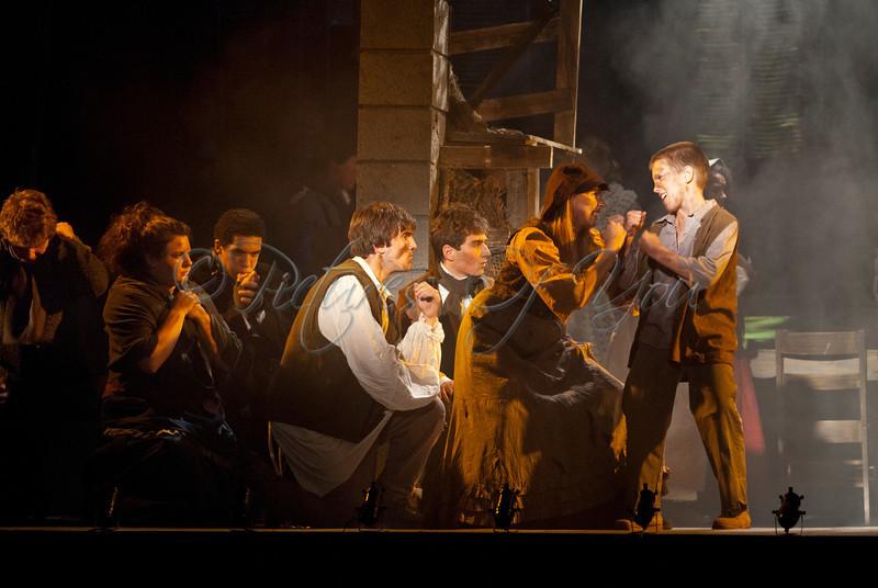 Les Misérables 086