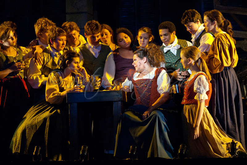 Les Misérables 075