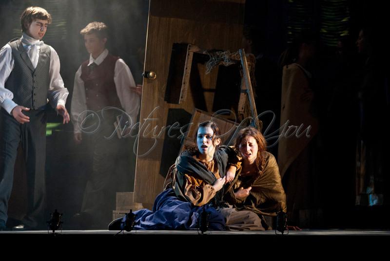 Les Misérables 087