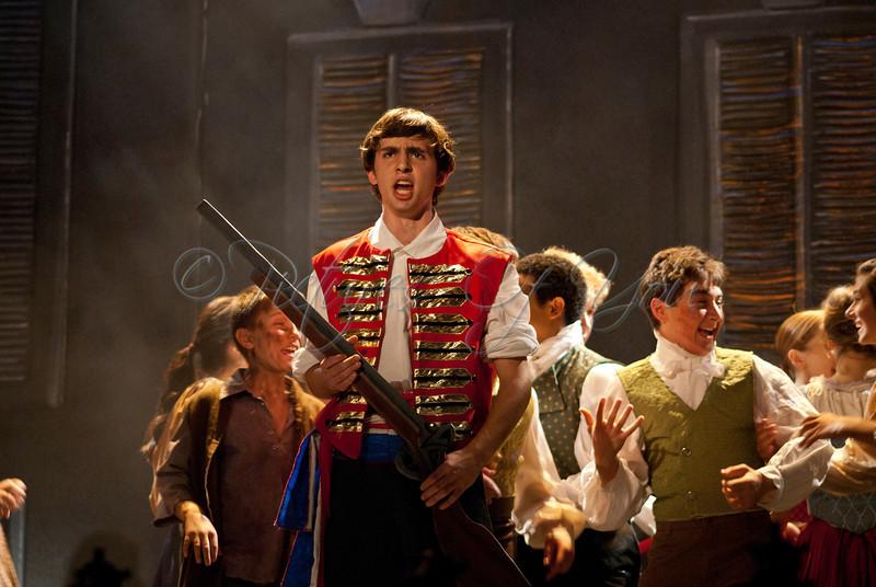 Les Misérables 152